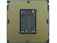 Procesor Intel Core i9-10850K 3.6-5.2GHz (10C / 20T, 20MB, S1200, 14nm, Integ.UHD Graphics 630, 125W) Tava