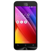 ASUS ZenFone 2 ZE500CL 16GB 4G White