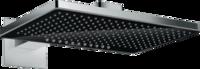 Rainmaker Select Cap de dus 460 2jet cu braț de duș