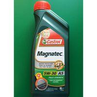 Castrol Magnatec 5w30 Benzin