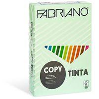 Fabriano Бумага FABRIANO Tinta A4, 80г/м2, 500 л. verde chiaro