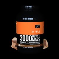 Muscle Mass 3000  1300 гр