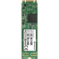 M.2 SSD 64GB Transcend MTS800