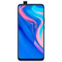Смартфон HUAWEI P Smart Z (4 GB/64 GB) Blue
