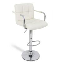 Барное кресло DP SB-042, Beige