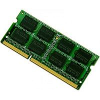 SODIMM DDR3- 1066 1024MB PC85000 Elpida