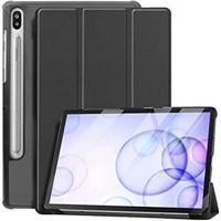 Flip Case FLPCSAMS6T10.5L, for Samsung Tab S6 10.5 Lite