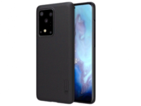 Чехол для Samsung S20 Ultra / S11 +, Solid