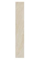 ULIVO Panna 20x120 cm