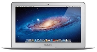"Apple MacBook Air 11"" MD711RS/B"