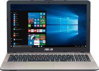 """15.6"""" ASUS X541NA VivoBook Max Black"""