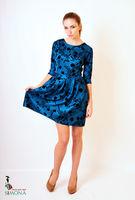 Платье Simona ID   8402