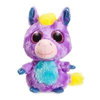 Aurora Dillee Donkey 15cm (60763)