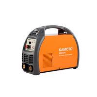 Сварочный аппарат Kamoto MMA200