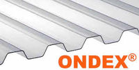 ONDEX (2.0м Х 1,1м)