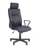 Кресло BUROKRAT ECO 30