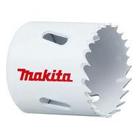 Коронка BI-M 57 мм Makita