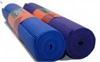 Коврик для иоги  S124-24 (173*61*0.3cm)