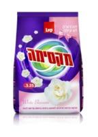 cumpără Sano Maxima albă floare Spălătorie concentrat detergent fără fosfat 3,25kg alb Înflorire în Chișinău