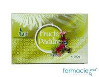 Ceai Larix Fructe de Padure 100 doze