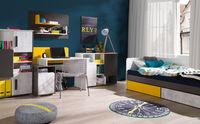 Мебель для детской Bruno 4