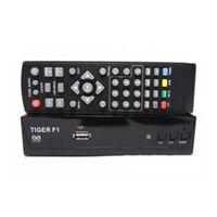 cumpără Tiger F1 HD Dolby Digital în Chișinău