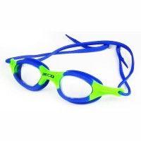 Очки для плавания детские 8+ Beco Biarritz 9930 (895)