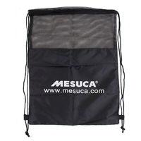 Сумка спортивная для мячей MESUCA FOOTBALL BAG арт.5597
