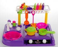 Burak Toys Mara (6420191002197)