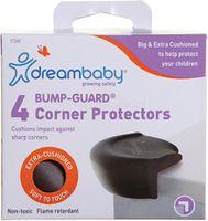 Dreambaby G1349 Защита на углы (4 шт.)