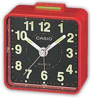 Casio TQ-140-4EF