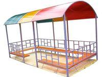 Павильон для детей EBS 062
