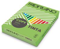 Fabriano Бумага FABRIANO Tinta A4, 160г/м2, 250 л. verde pisello