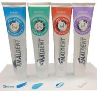 EMALDENT Зубная паста,125ml