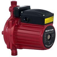 Насос для системы отопления Mayer GPD 15-12 A