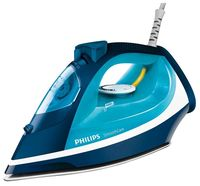 Fier de călcat Philips GC3582/20 SmoothCare