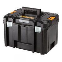 Ящик для инструмента DEWALT TSTAK, (TSTAK VI) DWST1-71195