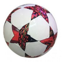 Essa Toys Minge pentru Fotbal Star
