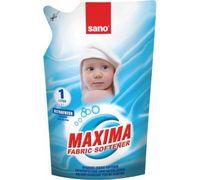 Sano Maxima Бальзам Ultra Fresh, 1 л