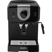 Coffee Maker Espresso Krups XP320830