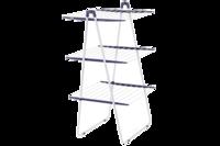 Uscator rufe LeifHeit Tower 200