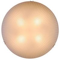 купить 40602 Светильник Shodo 4л в Кишинёве