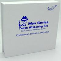 Аngel's Smile Набор FOR MEN