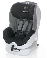 Brevi CX Isofix 258 Black