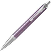 Parker IM Premium Dark Violet (1931638)