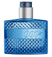 Eon Production James Bond 007 Ocean Royale EDT 125ml