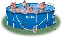 Intex 28236