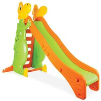 Горка Pilsan Big Dino Slide (07959)