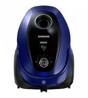 Пылесос с мешком Samsung VC20M251AWB/EV