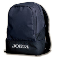 Спортивный рюкзак JOMA - ESTADIO III